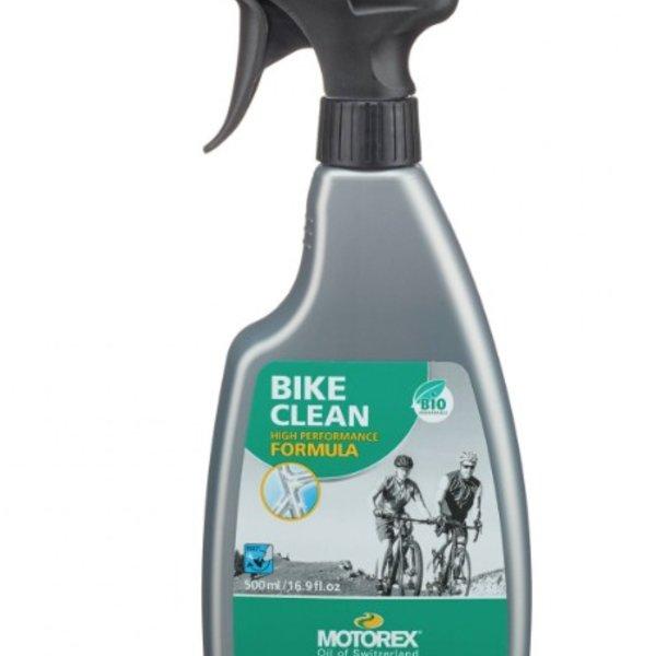 Motorex Bike Clean 500ml