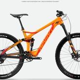 Devinci 2017 Devinci Troy Carbon XT