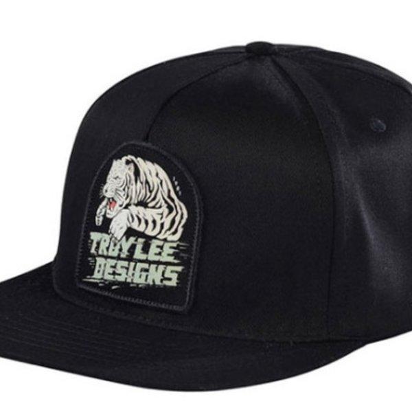 Troy Lee Troy Lee Design Let Loose Hat