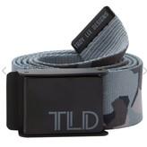 Troy Lee Troy Lee Designs Fleet Web Belt