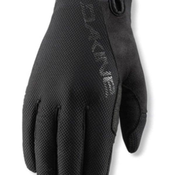 Dakine Dakine Exodus Glove