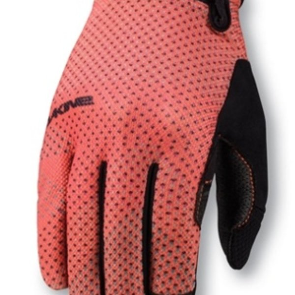 Dakine Dakine Women's Aura Glove