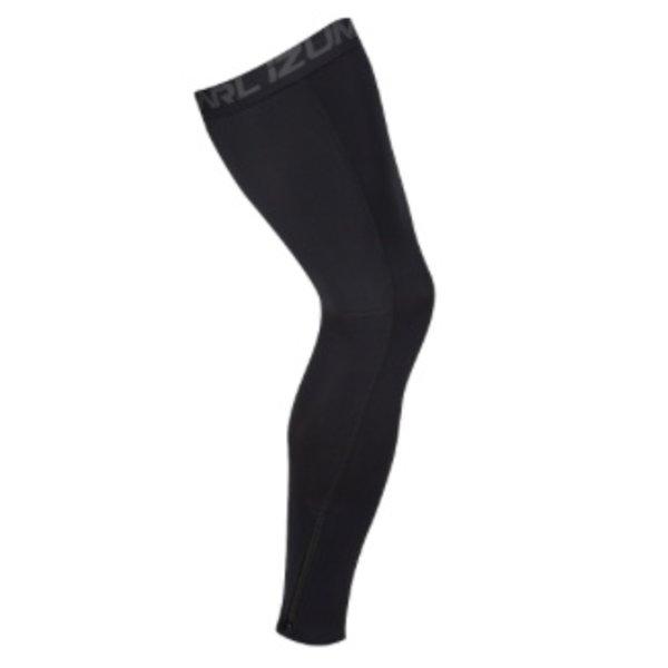 PEARL IZUMI 2017 Pearl Izumi Elite Thermal Leg Warmer