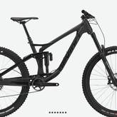 Devinci Full soec: http://www.devinci.com/bikes/bike_904_scategory_188