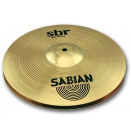 "Sabian 13"" SBR HI-HATS"
