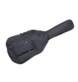 Deluxe Guardian Acoustic Guitar/ Dreadnought Gig Bag