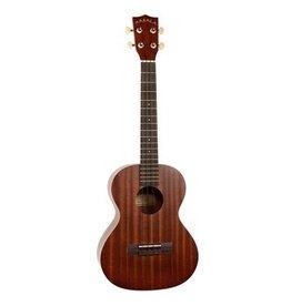 Kala Makala MK-CE Concert Acoustic-Electric Ukulele