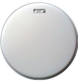 """Aquarian 13"""" Focus-X Coated Drum Head"""