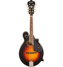 Gretsch G9350 Park Avenue F-Style Acoustic-Electric Mandolin