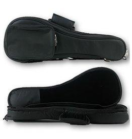 Kala Deluxe Soprano Ukulele Gig Bag