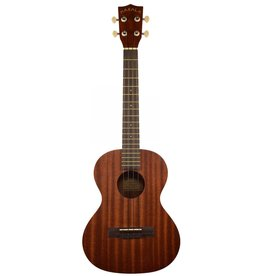 Kala Makala MK-TE Tenor Acoustic-Electric Ukulele