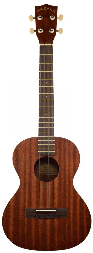 kala makala mk te tenor acoustic electric ukulele sound of music. Black Bedroom Furniture Sets. Home Design Ideas