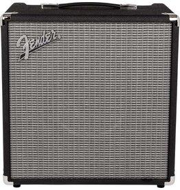Fender Rumble 500 V3 Bass Combo Amp