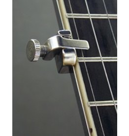 Shubb FS-LB 5th String Banjo Capo