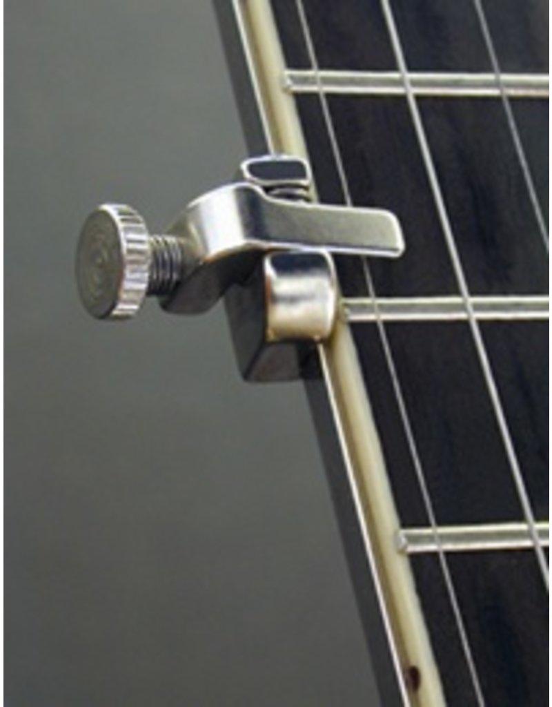 Shubb FS-LB 5th String Banjo Capo