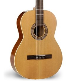 Seagull North American Made Classical Guitar