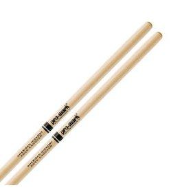 "Promark ""Rock Knocker"" TXRKW Drumsticks-American Hickory"