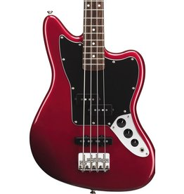 Squier Short Scale Bass