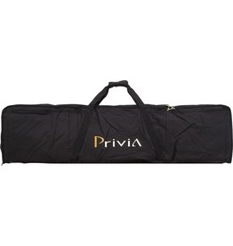 Casio Privia 88 Note Keyboard/Piano Gig Bag