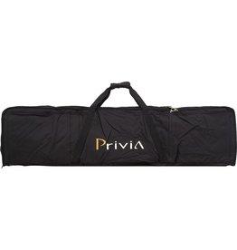 Casio Privia 88 Note Keyboard/Piano Gig Bag