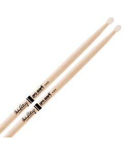 Promark Mike Portnoy TX420N Drumsticks-American Hickory