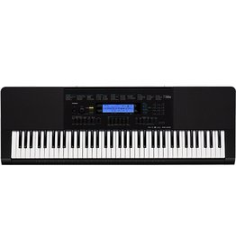 Casio Casio WK-245 Digital Keyboard