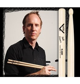 Vater Josh Freese H-220 Drumsticks