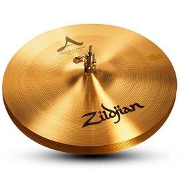 "Zildjian Zildjian 14"" Avedis New Beat Hi-Hats-Pair"