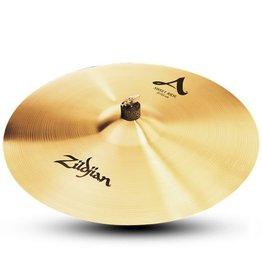 """Zildjian Zildjian 21"""" Avedis Sweet Ride Cymbal"""