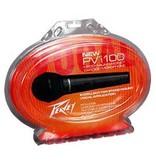 Peavey PVMSP1 Microphone Package XLR-XLR