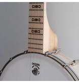 Deering Deering Goodtime Open Back 5 String Banjo