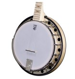 Deering Deering Goodtime Two-5 String Resonator Banjo