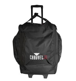 Chauvet Chauvet CHS-50 Transport Bag with Wheels