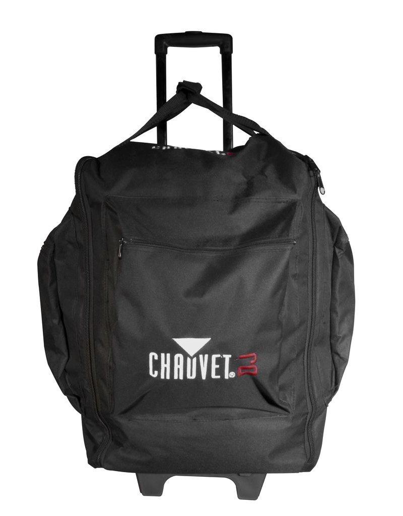 Chauvet Chauvet CHS-50 Transport Bag with Wheels
