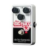 Electro-Harmonix Electro Harmonix Nano Big Muff Pi Distortion/Fuzz/Overdrive