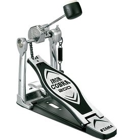 Tama Tama HP200 Iron Cobra Bass Drum Pedal