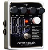 Electro-Harmonix Electro Harmonix B9 Organ Machine