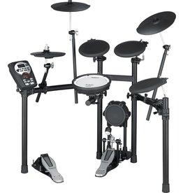 Roland Roland TD-11K V-Compact Electronic Drum Set