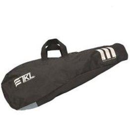TKL 3/4 Size Acoustic Guitar Gig Bag