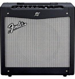 "Fender Mustang II V.2 1x12"" 40-Watt Combo Guitar Amp"