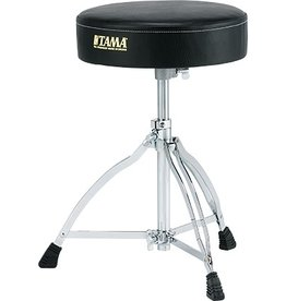 "Tama Tama HT430N Round Rider Trio ""Flat Top"" Drum Throne"