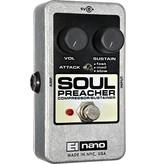 Electro-Harmonix Electro Harmonix Soul Preacher Compressor/Sustainer