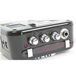 Danelectro Honey Tone Mini-Amp-Black