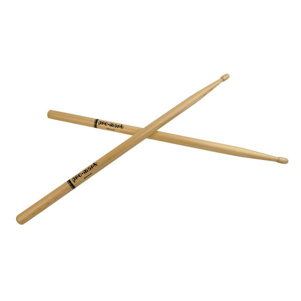 The perfect gift for the drummer who has everything!