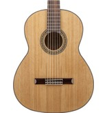 Fender Fender CN-90 Classical Guitar-Natural