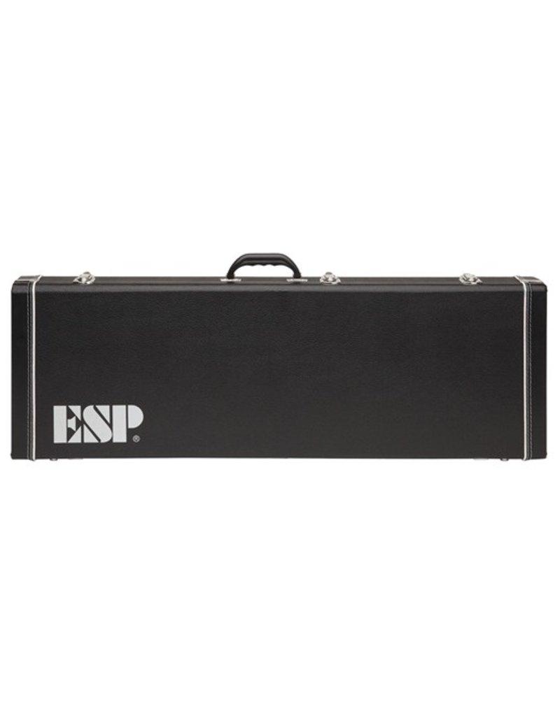ESP LTD ESP LTD Hardshell Case-CECFF