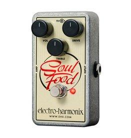 Electro-Harmonix Electro Harmonix Soul Food Distortion/Fuzz/Overdrive