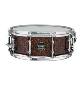 """14"""" x 5.5"""" with an 8 Ply Maple Shell"""
