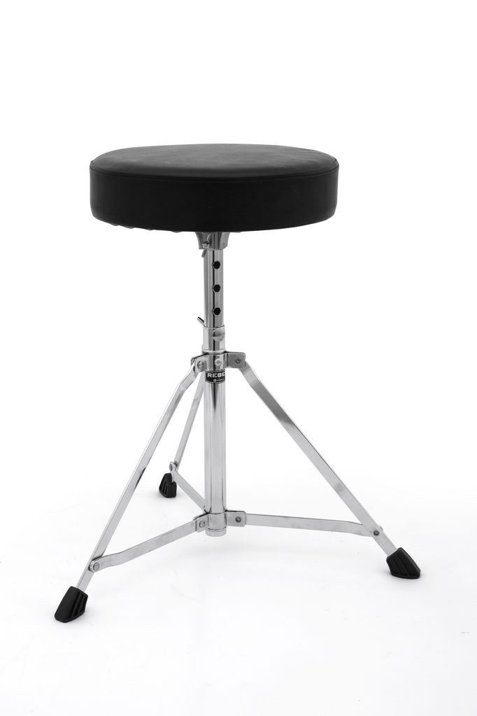 Mapex Rebel T200-RB Drum Throne
