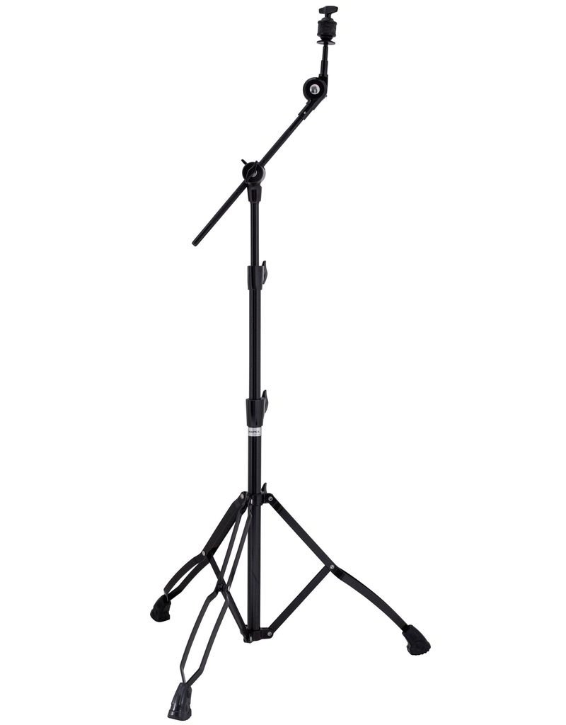 Mapex Mars 600 Series Double Braced Boom Cymbal Stand-Black